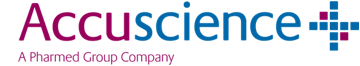 Accuscience Logo